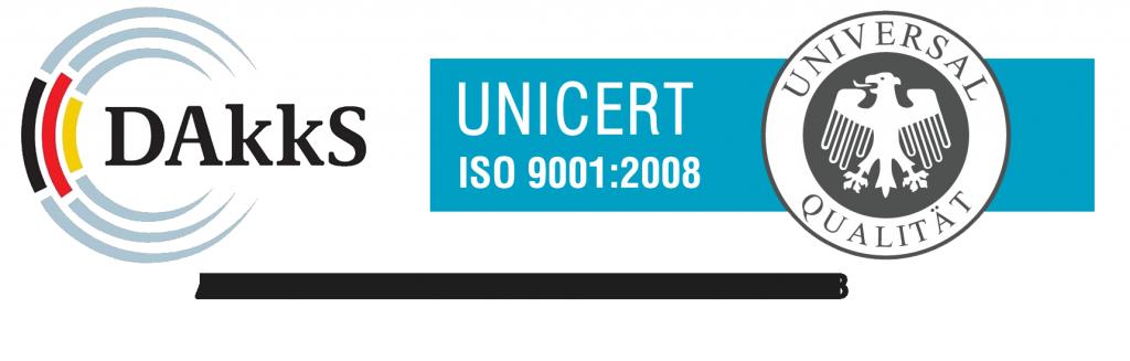 certificazione qualità