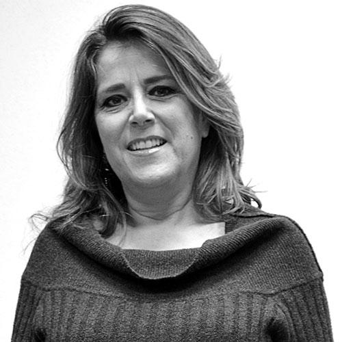 Francesca Quadu