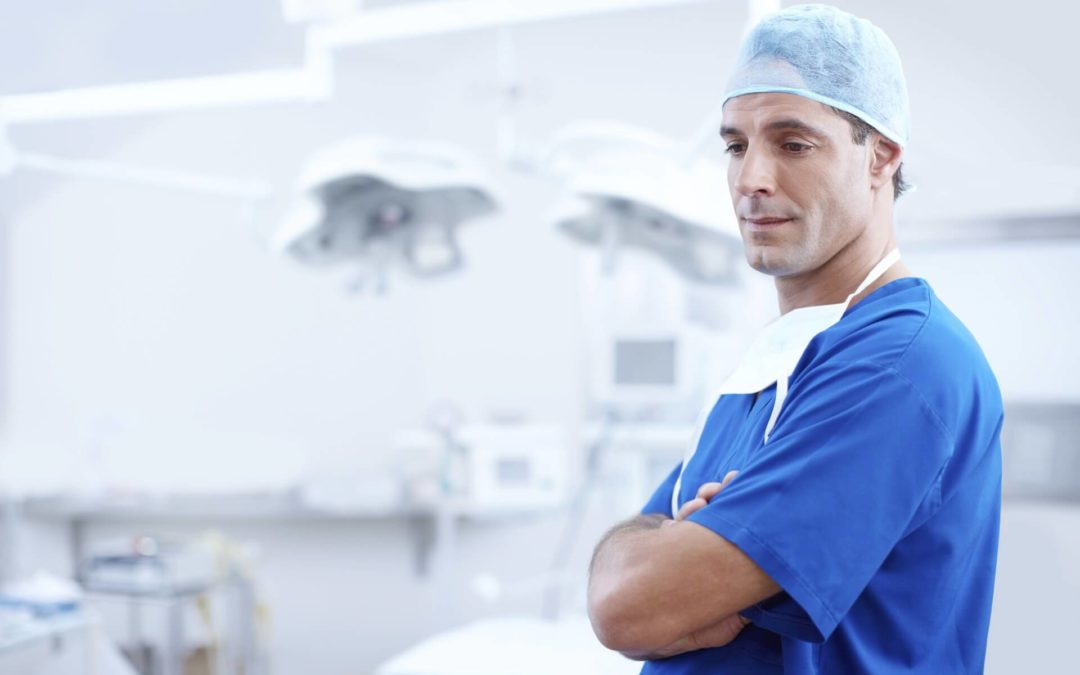 Dentista paziente dating