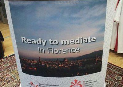 Cliente: Camera di Commercio Firenze