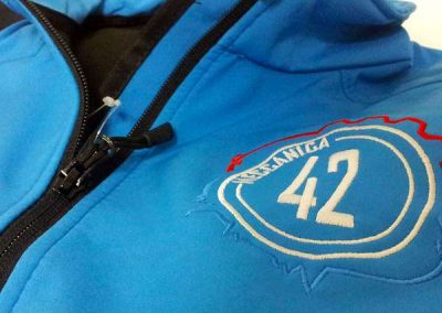 Cliente: Meccanica42